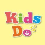 KidsDo長野版